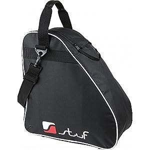Sport 2000 Eislauftasche schwarz