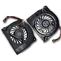 DBTLAP Laptop CPU Fan Compatible for FUJITSU S7110 S6510 S7111 T2010 T4220 T4210 S6311 S2210 S6510 S6410 Fan MCF-S6055AM05 HY60N-05A-P801 Fan