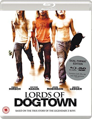 Dogtown The Best Amazon Price In Savemoney
