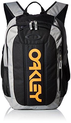 Oakley ENDURO 20L 2.0 Neon Zaini Arancione
