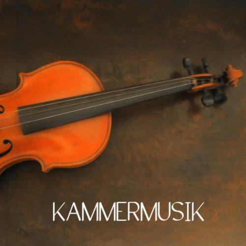 Kammermusik: Bach, Purcell und Neu Kammermusik