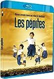 LES PEPITES [Blu-ray]