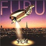 Fubu 1981-1986