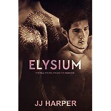 Elysium (Reunion)