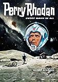 Perry Rhodan Unser Mann kostenlos online stream