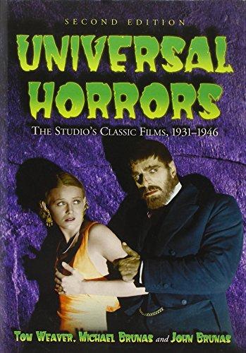 universal-horrors-the-studios-classic-films-1931-1946