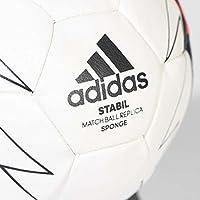 Amazon.es  adidas - Pelotas   Balonmano  Deportes y aire libre 515784531f62d