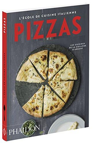 pizzas-lcole-de-cuisine-italienne