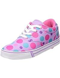 HEELYS Launch 770703 - Zapatos una rueda para niñas
