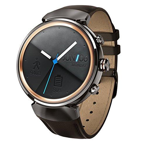 asus-zenwatch-3-smartwatch-with-leather-bracelet-gun-metal
