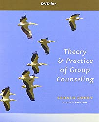 Theory & Practice of Group Counseling