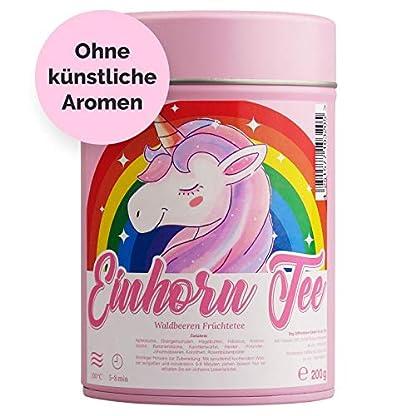 Hansefein-Regenbogen-Einhorntee-Frchtetee-200g-in-Aromadose