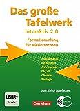 ISBN 3060016151