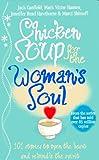 Image de Chicken Soup for the Woman's Soul