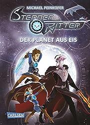 Sternenritter 3: Der Planet aus Eis