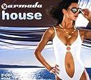 Armada House
