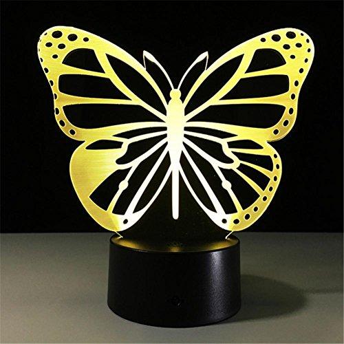 bjvb-farfalla-3d-luci-colorate-luci-visive-notte-decorazione-creativa-romantico-regalo-di-compleanno
