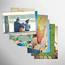 Revelado de fotos - Imprime tu pack de 144 copias a 10x15 cm