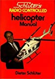 Radio Control Helicopter Guide
