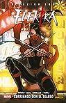 Elektra. Corriendo con el diablo