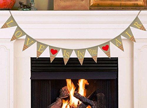 einzigartige-rustikal-love-is-in-the-air-jute-banner-mit-herz-party-dekorationen-fur-valentiens-hoch