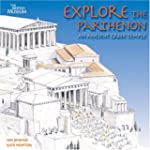Explore the Parthenon: An Ancient Gre...