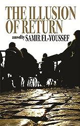 The Illusion of Return