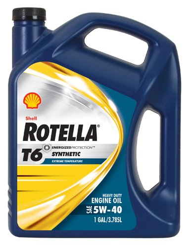 shell-rotella-550019921-3pk-t6-5w-40-full-synthetic-heavy-duty-diesel-engine-oil-cj-4-1-gallon-jug-p