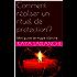 Comment réaliser un rituel de protection?: Mini-guide de magie blanche