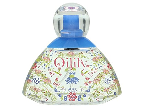 OILILY Classic EDP Vapo 30 ml