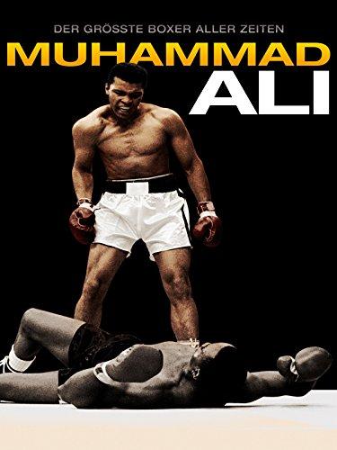 muhammad-ali-der-grosste-boxer-aller-zeiten