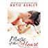 Music of the Heart (Runaway Train Book 1) (English Edition)