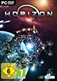 Horizon - [PC] -
