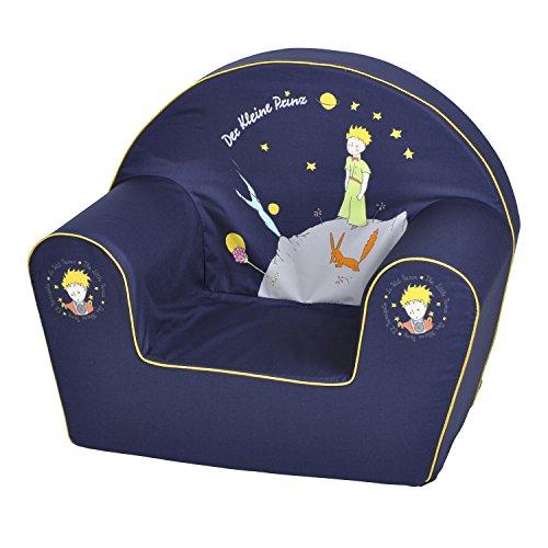 Knorrtoys 87683 - Kindersessel Der Kleine Prinz