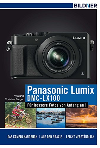 panasonic-dmc-lx100-german-edition