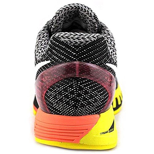 Wmns Damen Wei Laufschuhe Air Talla Black Zoom Schwarz Odyssey Nike a4UwxU