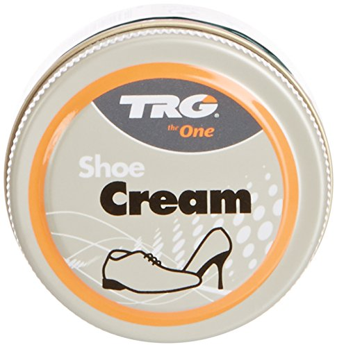 TRG Shoe cream 133 Dark Green 50.00 ml