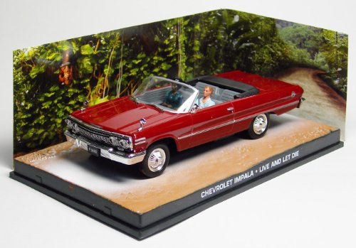 007-james-bond-car-collection-54-chevrolet-impala-convertible-live-and-let-die