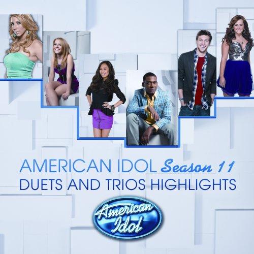season-11-american-idol-duet-import-anglais