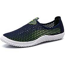 zapatillas Agua Agua Adidas De Zapatillas Para T3FKJl1c