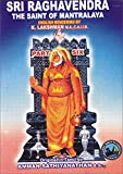 Sri Raghavendra The Saint Of Mantralaya (Part 6)