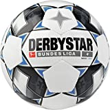 Derbystar Kinder Bundesliga Magic Light Fußball