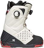 DC Shoes Torstein Horgmo - BOA Snowboard-Boots für Männer ADYO100028