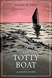 The Totty Boat