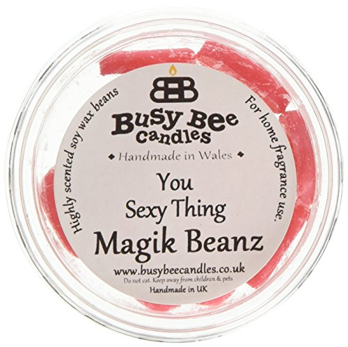 busy bee candles you