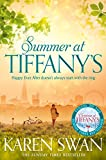 Summer at Tiffany's