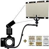 Sunbounce Kit d'éclairage de studio Bounce-Wall Pro avec 6 réflecteurs