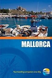 Mallorca, traveller guides