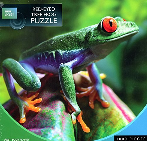 bbc-earth-red-eyed-tree-frog-jigsaw-puzzle-1000-pieces-by-bbc-earth