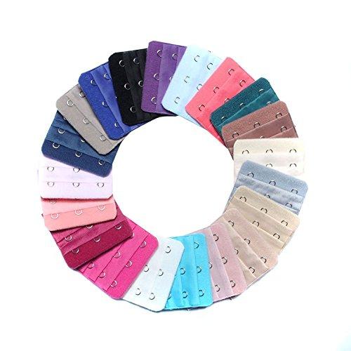 varios-colores-las-mujeres-3-hook-3-filas-sujetador-de-espacio-entre-extensor-correa